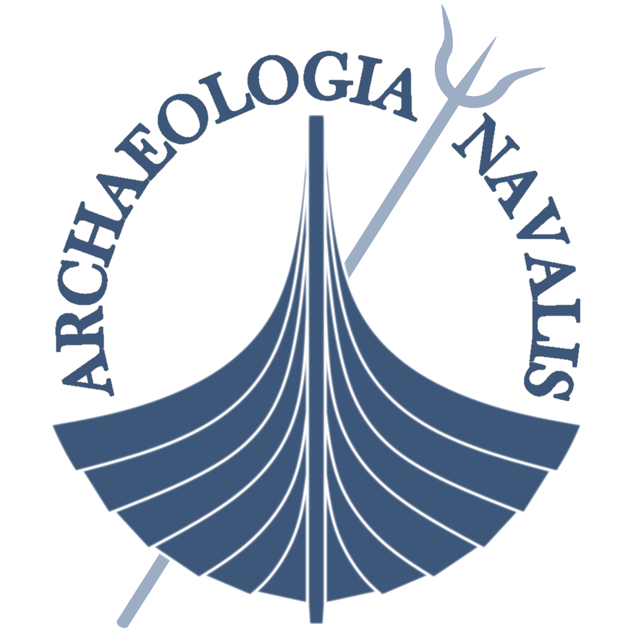 Archaeologia Navalis